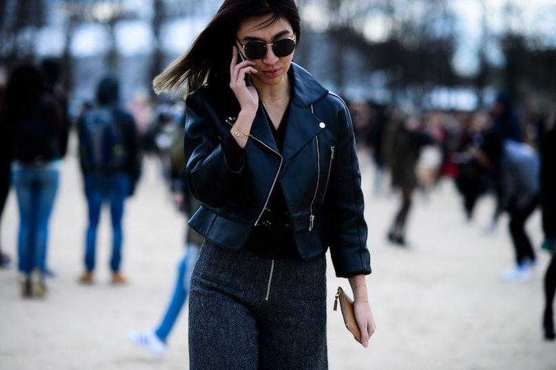 Le-21eme-Adam-Katz-Sinding-Paris-Fashion-Week-Fall-Winter-2016-2017_AKS0118