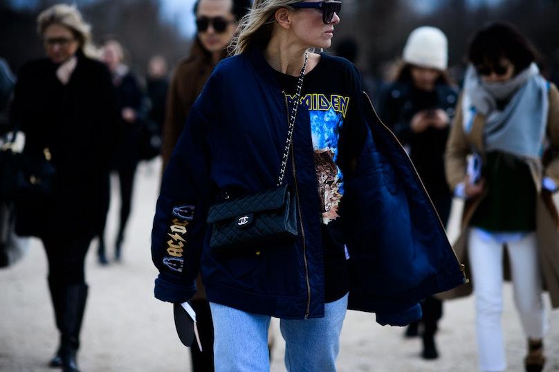 Le-21eme-Adam-Katz-Sinding-Paris-Fashion-Week-Fall-Winter-2016-2017_AKS0218