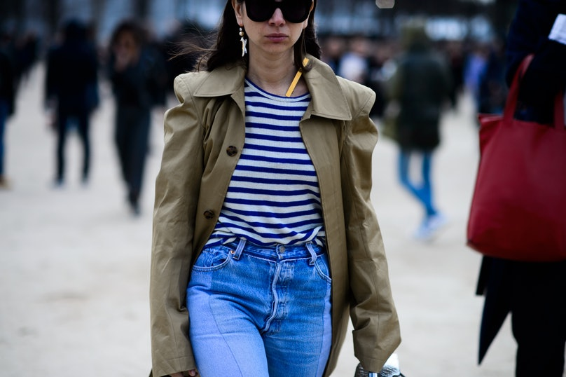 Le-21eme-Adam-Katz-Sinding-Paris-Fashion-Week-Fall-Winter-2016-2017_AKS0112
