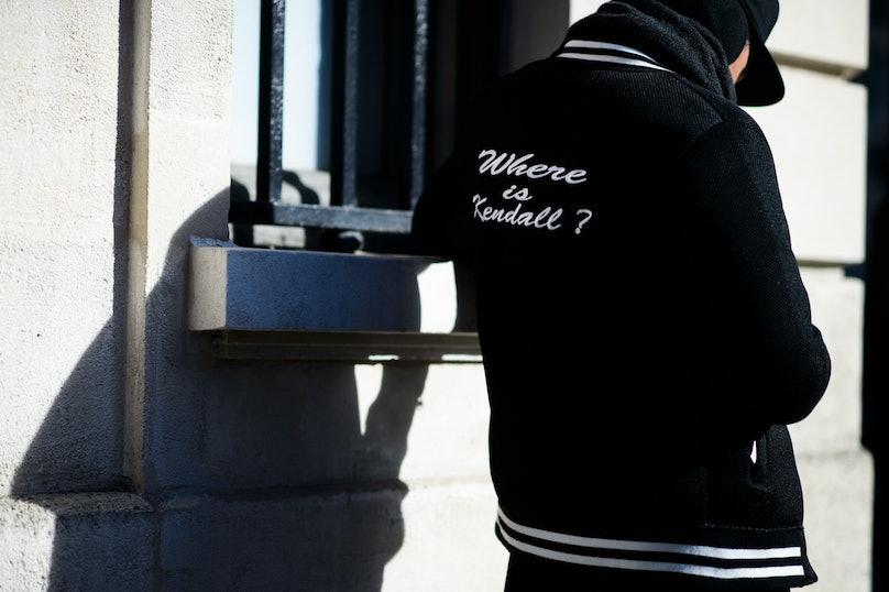 Le-21eme-Adam-Katz-Sinding-Paris-Fashion-Week-Fall-Winter-2016-2017_AKS2802