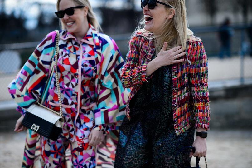 Le-21eme-Adam-Katz-Sinding-Paris-Fashion-Week-Fall-Winter-2016-2017_AKS0340