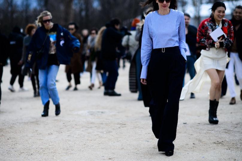 Le-21eme-Adam-Katz-Sinding-Paris-Fashion-Week-Fall-Winter-2016-2017_AKS0174
