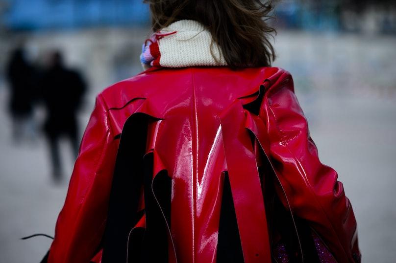 Le-21eme-Adam-Katz-Sinding-Paris-Fashion-Week-Fall-Winter-2016-2017_AKS0375