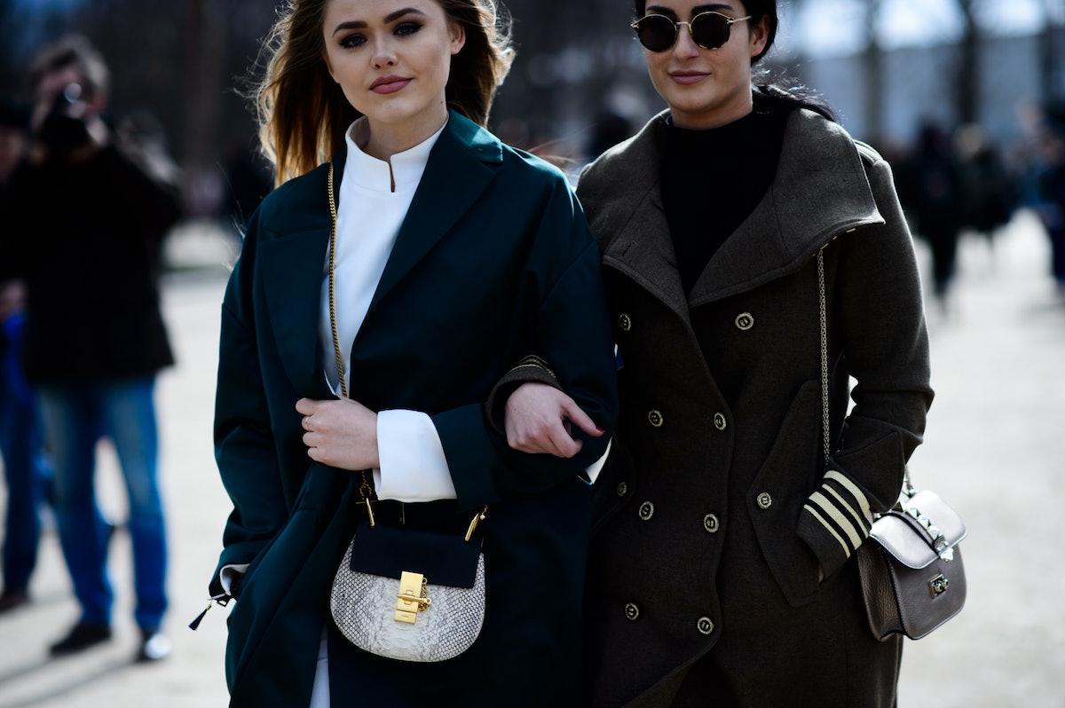Le-21eme-Adam-Katz-Sinding-Paris-Fashion-Week-Fall-Winter-2016-2017_AKS0407