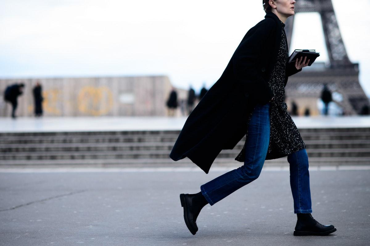 Le-21eme-Adam-Katz-Sinding-Paris-Fashion-Week-Fall-Winter-2016-2017_AKS1762