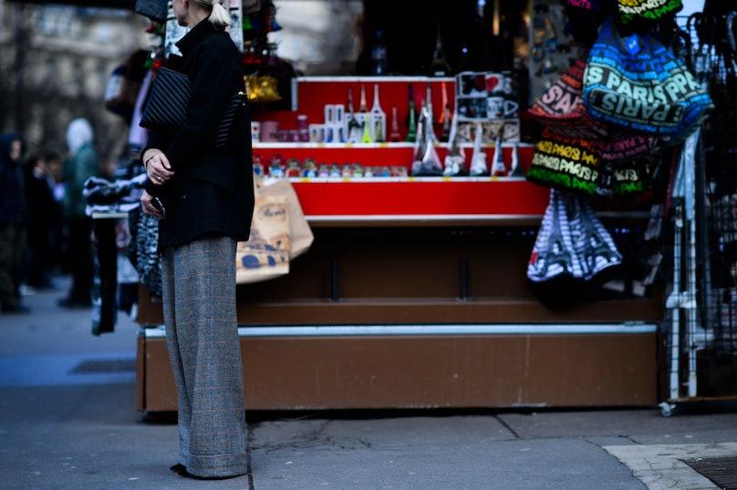 Le-21eme-Adam-Katz-Sinding-Paris-Fashion-Week-Fall-Winter-2016-2017_AKS1807