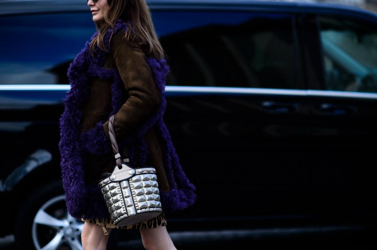 Le-21eme-Adam-Katz-Sinding-Paris-Fashion-Week-Fall-Winter-2016-2017_AKS1844