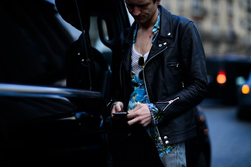 Le-21eme-Adam-Katz-Sinding-Paris-Fashion-Week-Fall-Winter-2016-2017_AKS1980