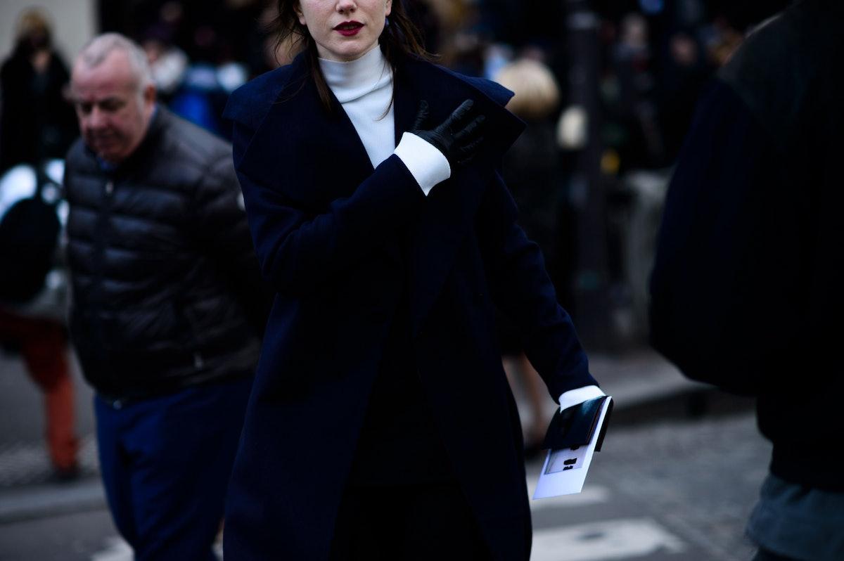 Le-21eme-Adam-Katz-Sinding-Paris-Fashion-Week-Fall-Winter-2016-2017_AKS2158