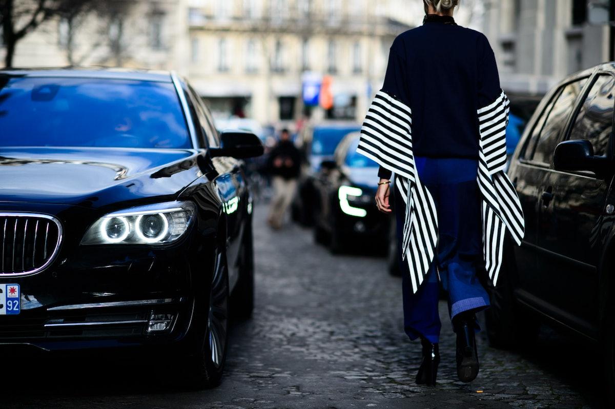 Le-21eme-Adam-Katz-Sinding-Paris-Fashion-Week-Fall-Winter-2016-2017_AKS2579