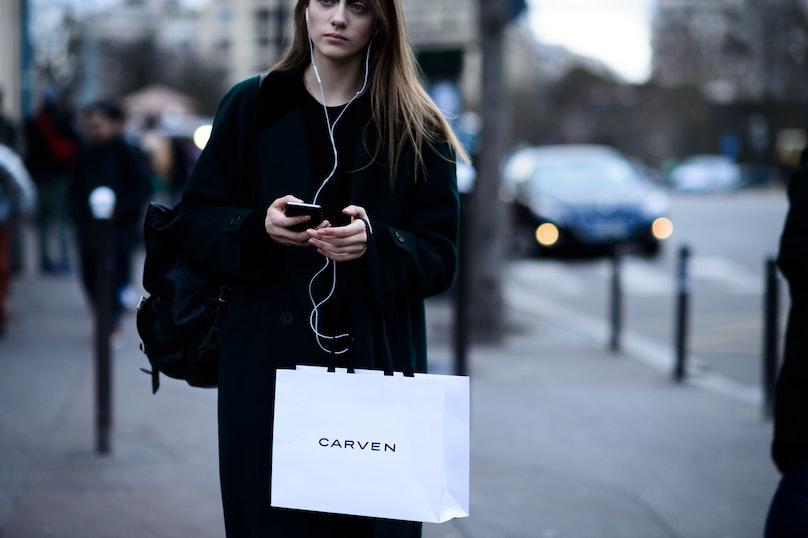 Le-21eme-Adam-Katz-Sinding-Paris-Fashion-Week-Fall-Winter-2016-2017_AKS2272