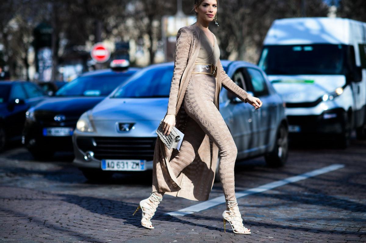 Le-21eme-Adam-Katz-Sinding-Paris-Fashion-Week-Fall-Winter-2016-2017_AKS2500