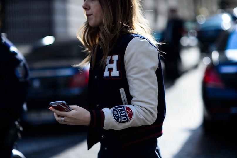 Le-21eme-Adam-Katz-Sinding-Paris-Fashion-Week-Fall-Winter-2016-2017_AKS2534