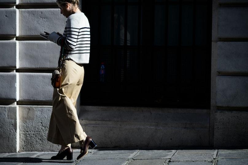 Le-21eme-Adam-Katz-Sinding-Paris-Fashion-Week-Fall-Winter-2016-2017_AKS2553