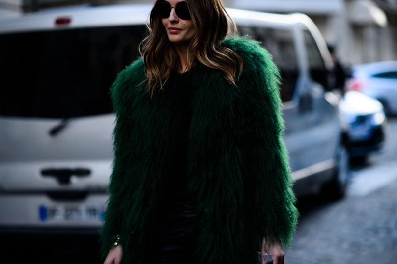 Le-21eme-Adam-Katz-Sinding-Paris-Fashion-Week-Fall-Winter-2016-2017_AKS2988