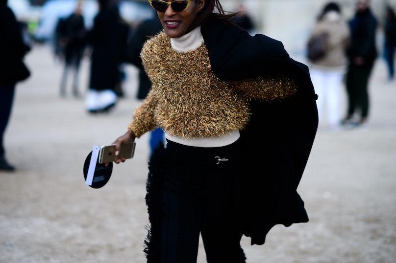 Le-21eme-Adam-Katz-Sinding-Paris-Fashion-Week-Fall-Winter-2016-2017_AKS9789