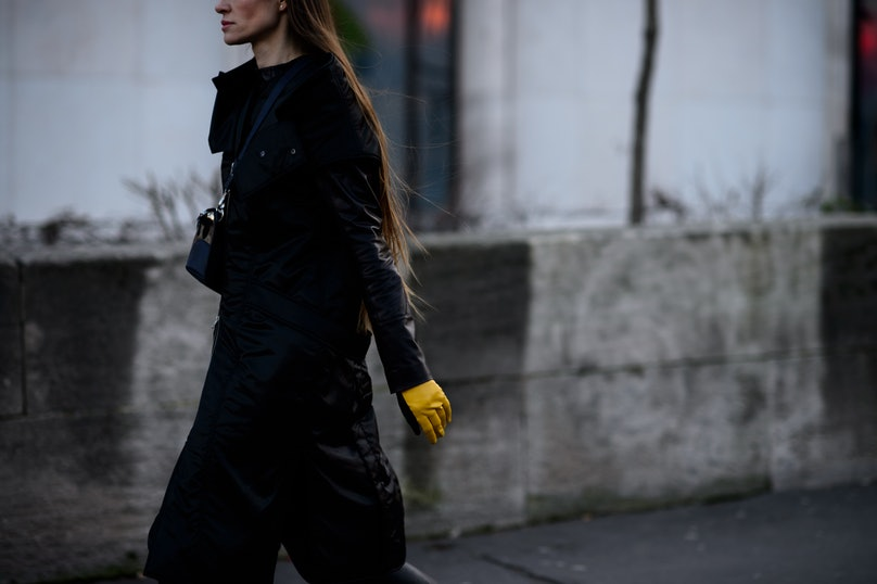 Le-21eme-Adam-Katz-Sinding-Paris-Fashion-Week-Fall-Winter-2016-2017_AKS4099