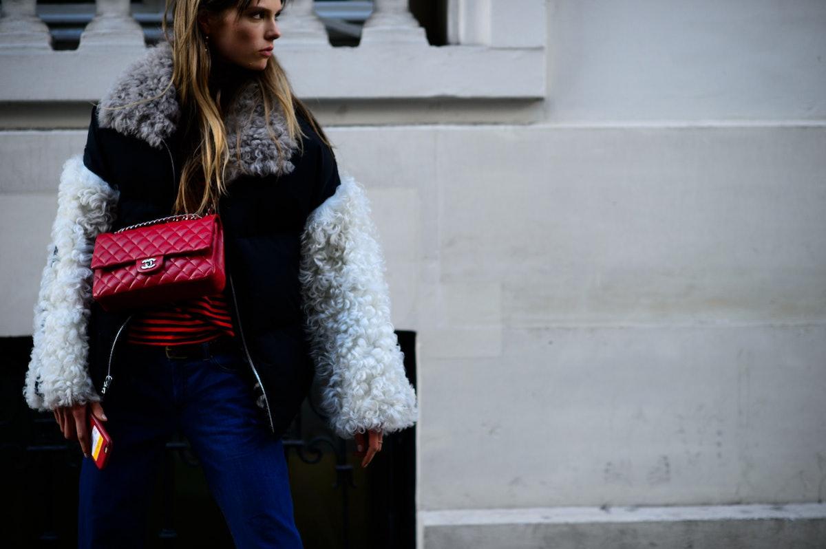 Le-21eme-Adam-Katz-Sinding-Paris-Fashion-Week-Fall-Winter-2016-2017_AKS3111