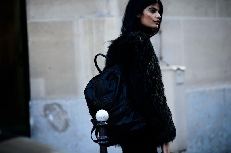 Le-21eme-Adam-Katz-Sinding-Paris-Fashion-Week-Fall-Winter-2016-2017_AKS3191