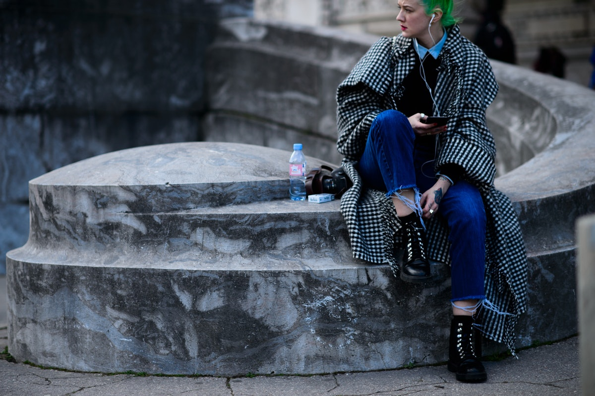 Le-21eme-Adam-Katz-Sinding-Paris-Fashion-Week-Fall-Winter-2016-2017_AKS3390