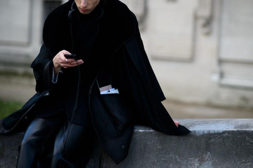 Le-21eme-Adam-Katz-Sinding-Paris-Fashion-Week-Fall-Winter-2016-2017_AKS3430