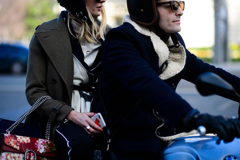 Le-21eme-Adam-Katz-Sinding-Paris-Fashion-Week-Fall-Winter-2016-2017_AKS3517