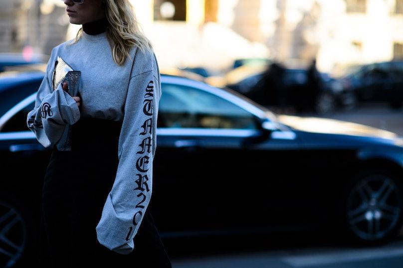 Le-21eme-Adam-Katz-Sinding-Paris-Fashion-Week-Fall-Winter-2016-2017_AKS3733