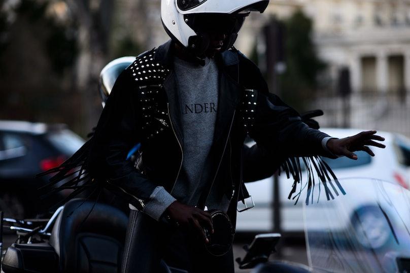 Le-21eme-Adam-Katz-Sinding-Paris-Fashion-Week-Fall-Winter-2016-2017_AKS4144