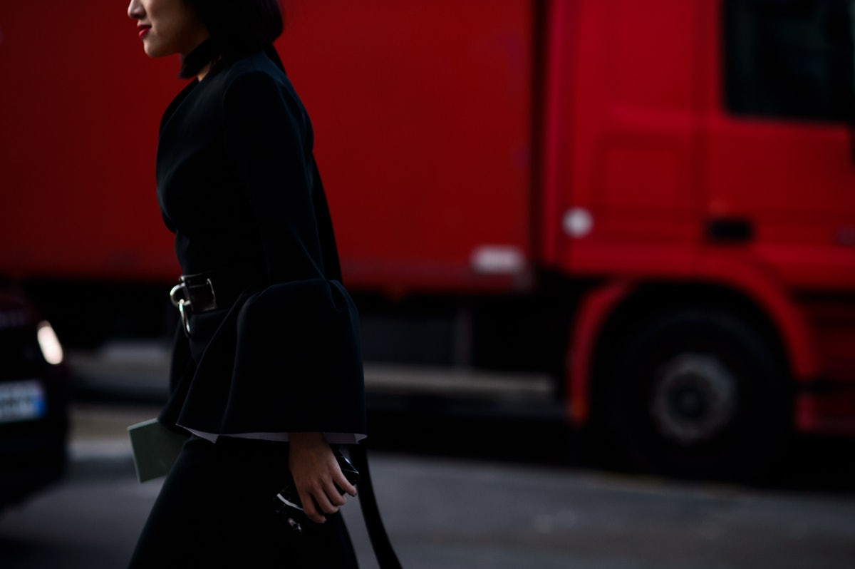 Le-21eme-Adam-Katz-Sinding-Paris-Fashion-Week-Fall-Winter-2016-2017_AKS4388