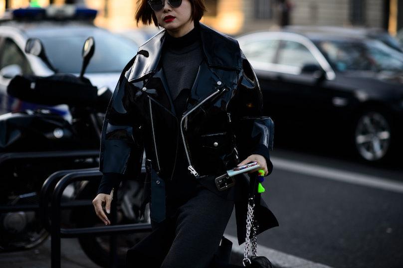Le-21eme-Adam-Katz-Sinding-Paris-Fashion-Week-Fall-Winter-2016-2017_AKS4076