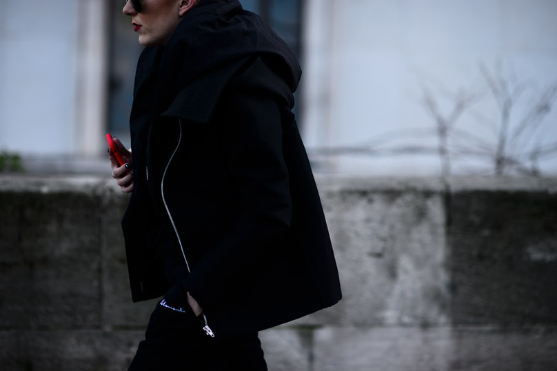 Le-21eme-Adam-Katz-Sinding-Paris-Fashion-Week-Fall-Winter-2016-2017_AKS4234