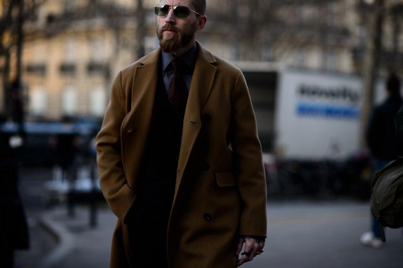 Le-21eme-Adam-Katz-Sinding-Paris-Fashion-Week-Fall-Winter-2016-2017_AKS4374