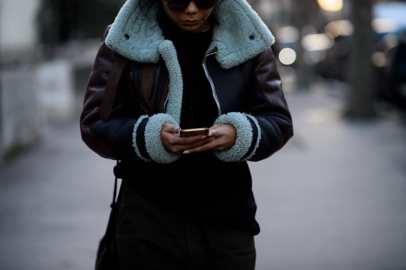 Le-21eme-Adam-Katz-Sinding-Paris-Fashion-Week-Fall-Winter-2016-2017_AKS4580