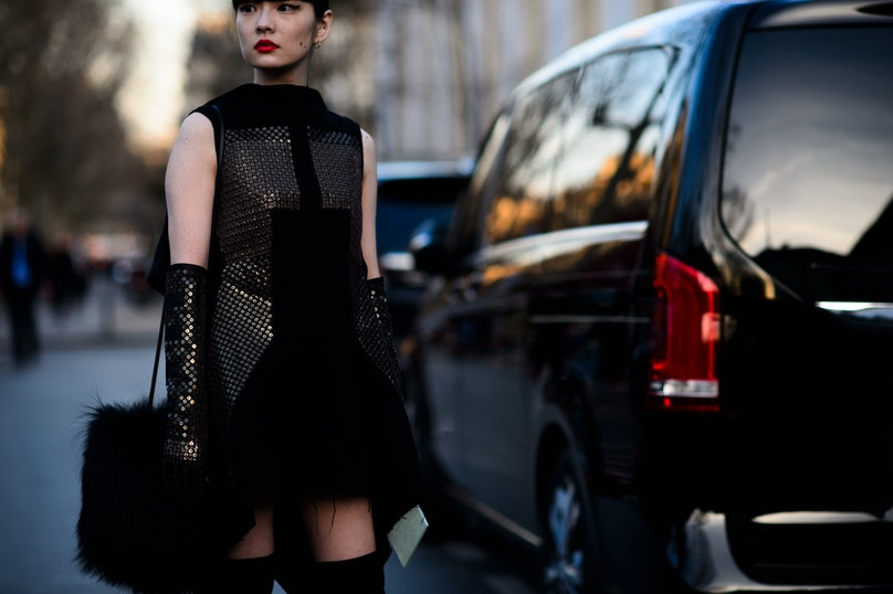 Le-21eme-Adam-Katz-Sinding-Paris-Fashion-Week-Fall-Winter-2016-2017_AKS4724