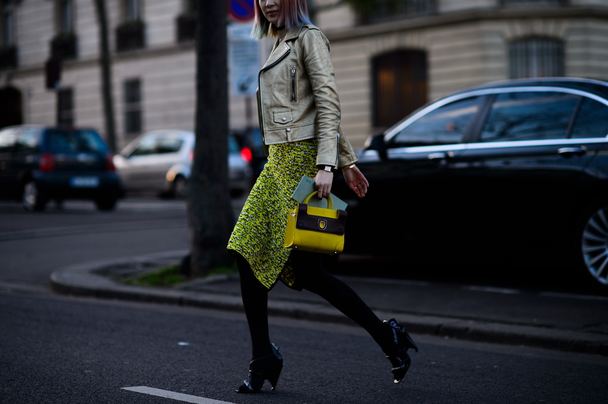 Le-21eme-Adam-Katz-Sinding-Paris-Fashion-Week-Fall-Winter-2016-2017_AKS4618