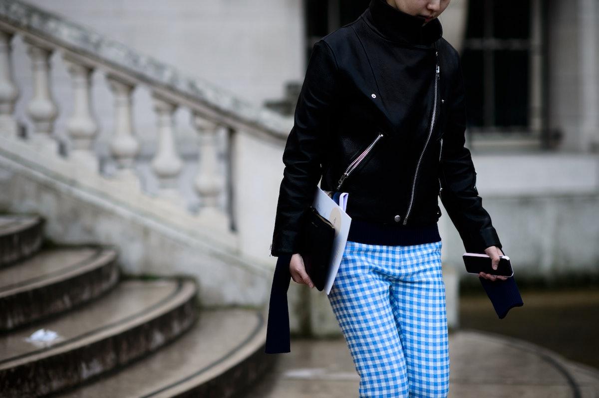 Le-21eme-Adam-Katz-Sinding-Paris-Fashion-Week-Fall-Winter-2016-2017_AKS8845