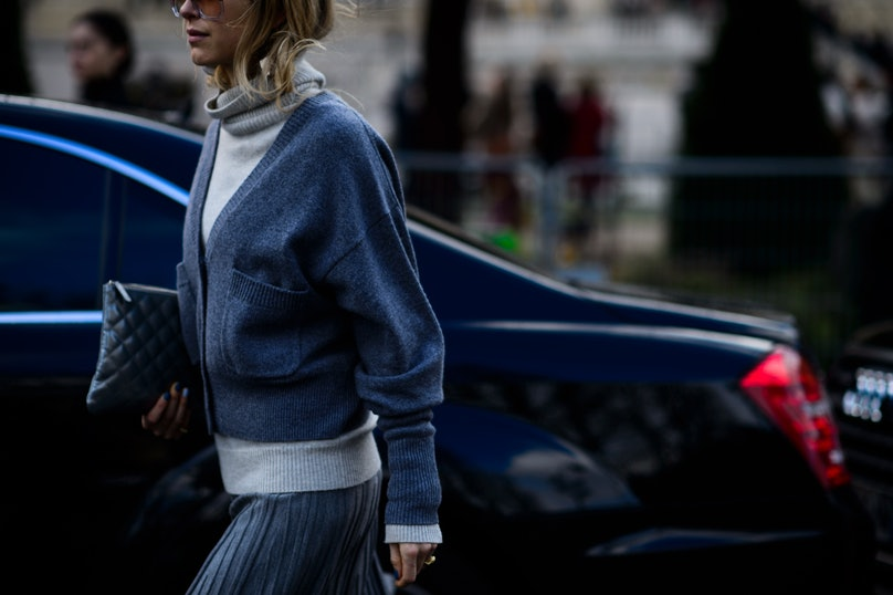 Le-21eme-Adam-Katz-Sinding-Paris-Fashion-Week-Fall-Winter-2016-2017_AKS9202