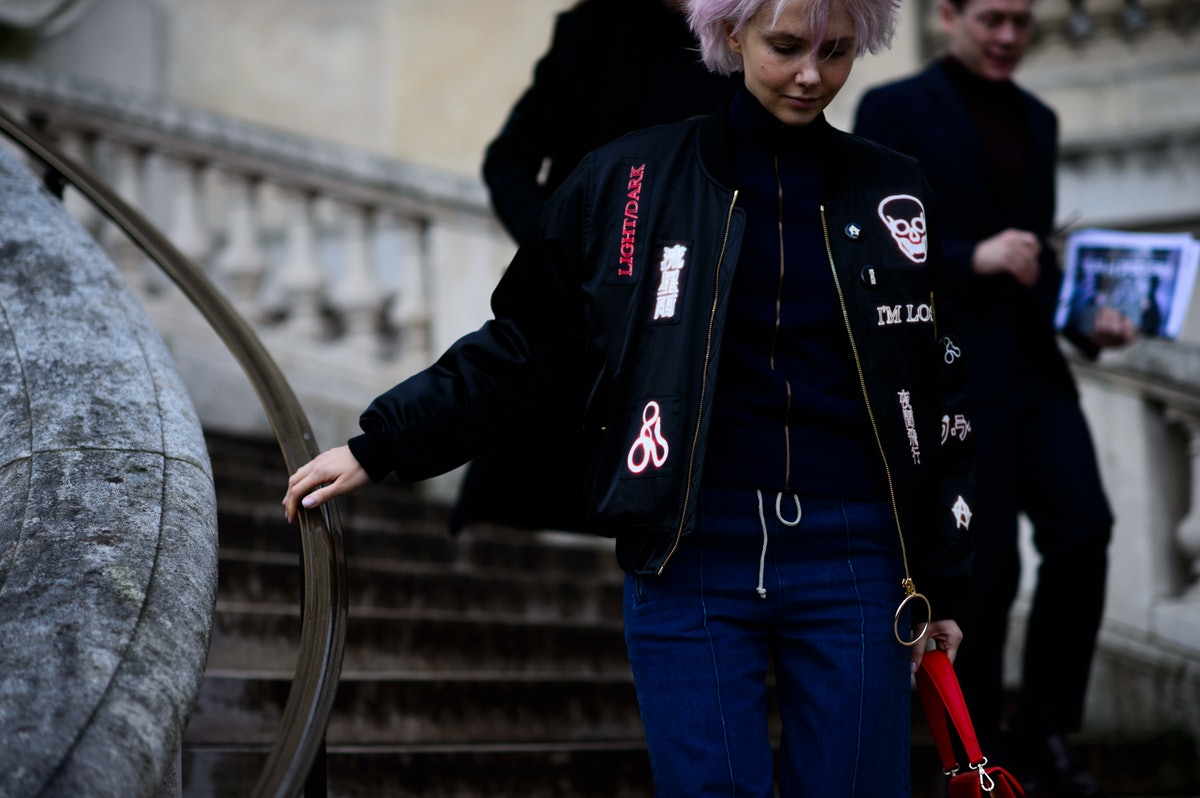 Le-21eme-Adam-Katz-Sinding-Paris-Fashion-Week-Fall-Winter-2016-2017_AKS8946