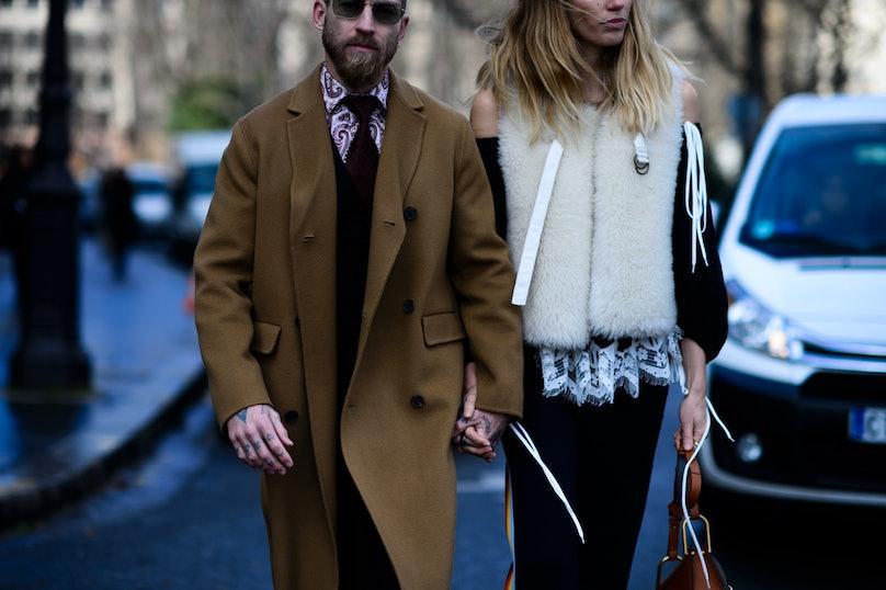 Le-21eme-Adam-Katz-Sinding-Paris-Fashion-Week-Fall-Winter-2016-2017_AKS9431