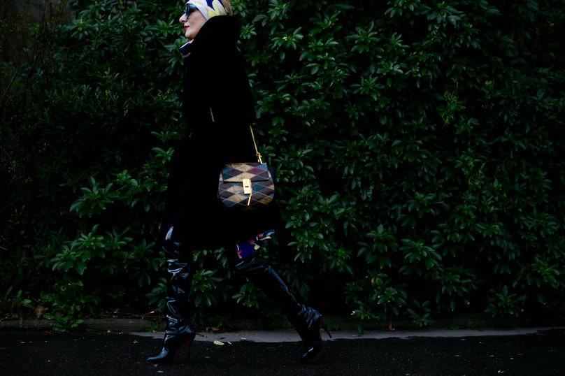 Le-21eme-Adam-Katz-Sinding-Paris-Fashion-Week-Fall-Winter-2016-2017_AKS9595