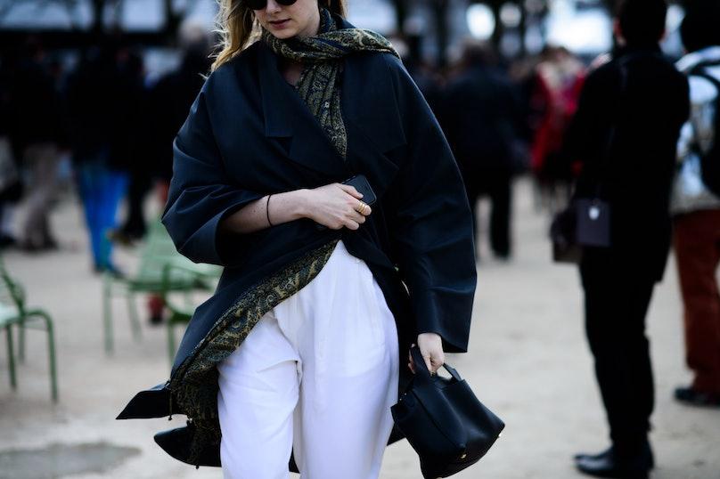 Le-21eme-Adam-Katz-Sinding-Paris-Fashion-Week-Fall-Winter-2016-2017_AKS9838