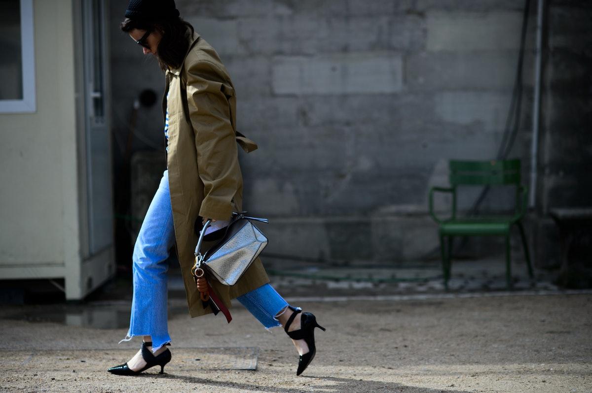 Le-21eme-Adam-Katz-Sinding-Paris-Fashion-Week-Fall-Winter-2016-2017_AKS9750