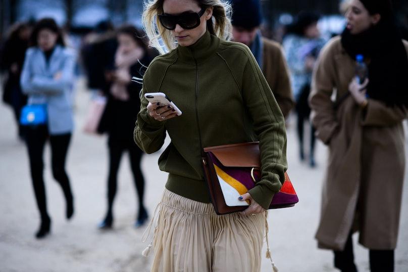 Le-21eme-Adam-Katz-Sinding-Paris-Fashion-Week-Fall-Winter-2016-2017_AKS9894