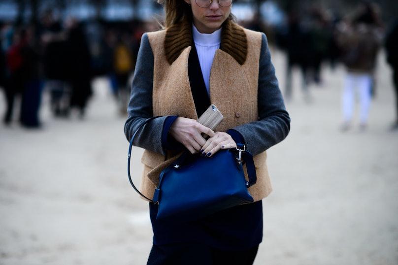 Le-21eme-Adam-Katz-Sinding-Paris-Fashion-Week-Fall-Winter-2016-2017_AKS9888