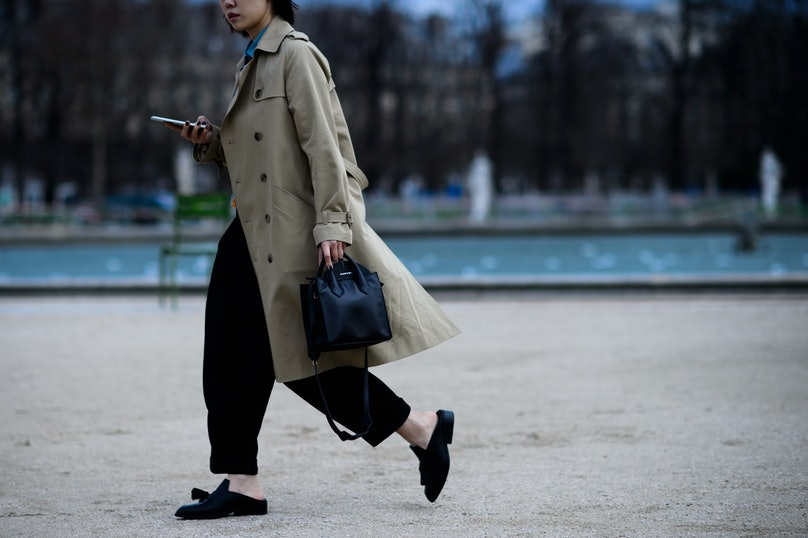 Le-21eme-Adam-Katz-Sinding-Paris-Fashion-Week-Fall-Winter-2016-2017_AKS9990