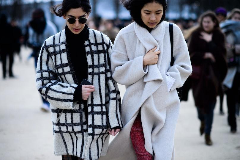 Le-21eme-Adam-Katz-Sinding-Paris-Fashion-Week-Fall-Winter-2016-2017_AKS9935