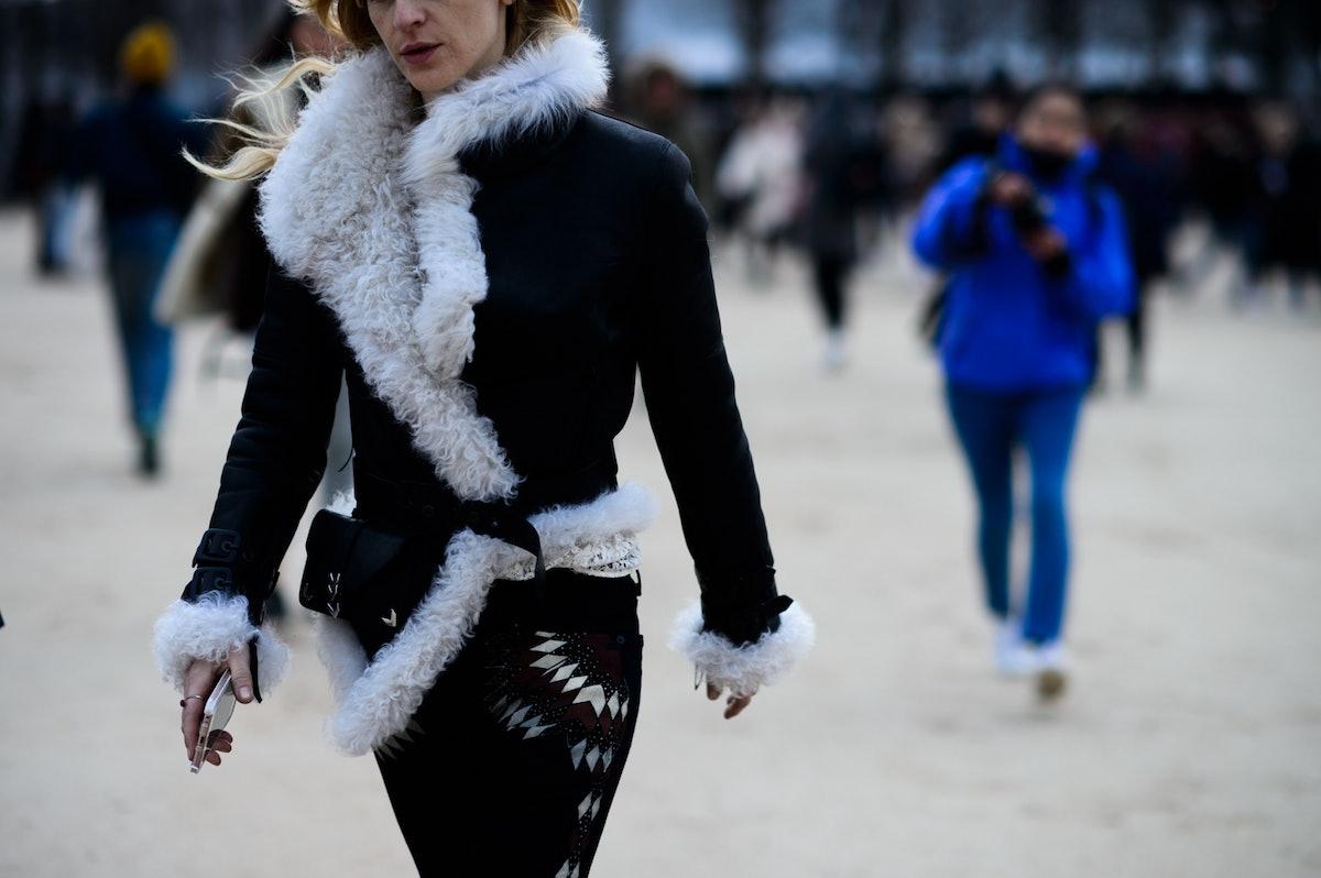 Le-21eme-Adam-Katz-Sinding-Paris-Fashion-Week-Fall-Winter-2016-2017_AKS9961