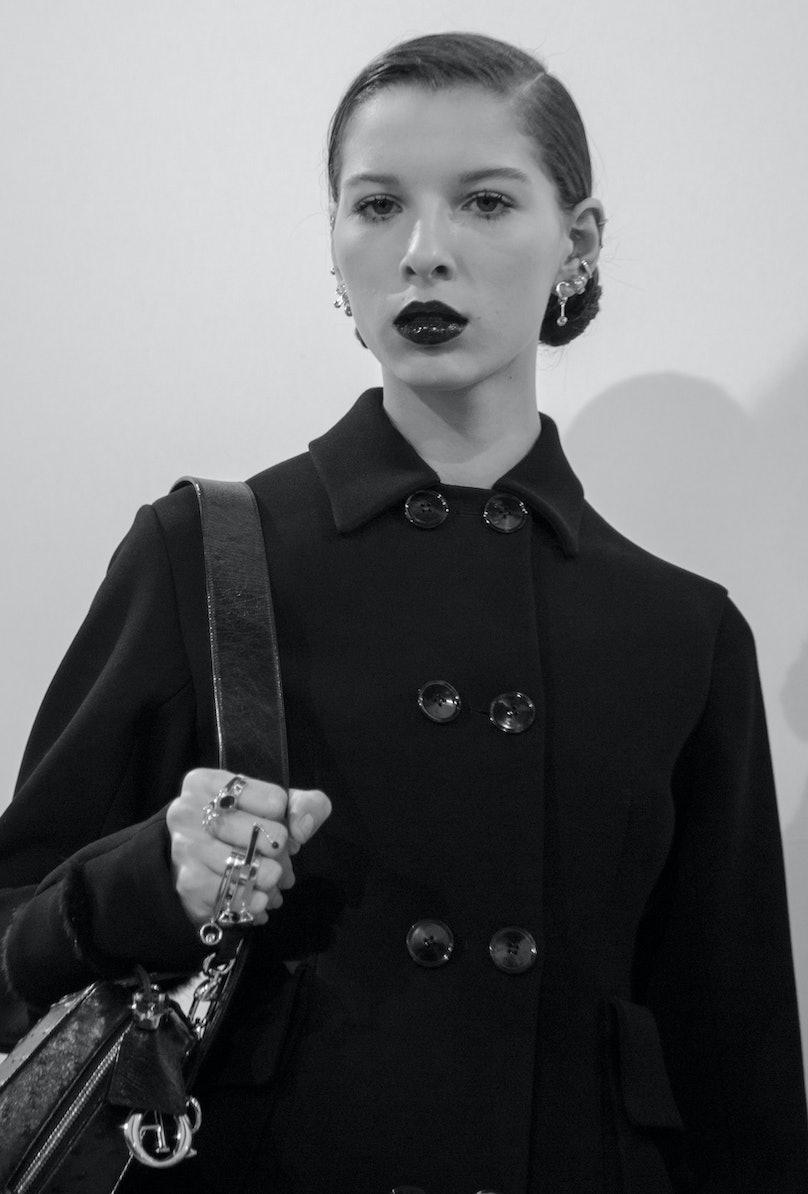 Dior-7543