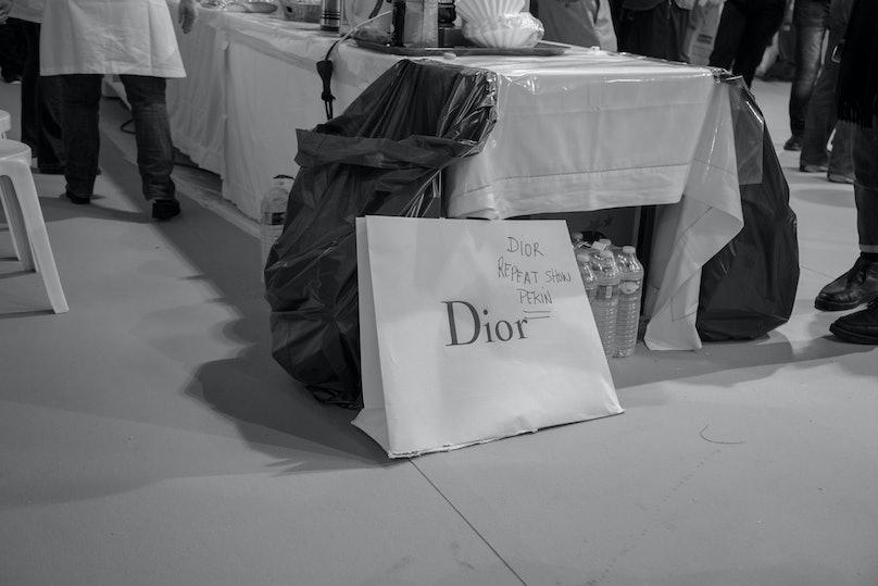 Dior-7124