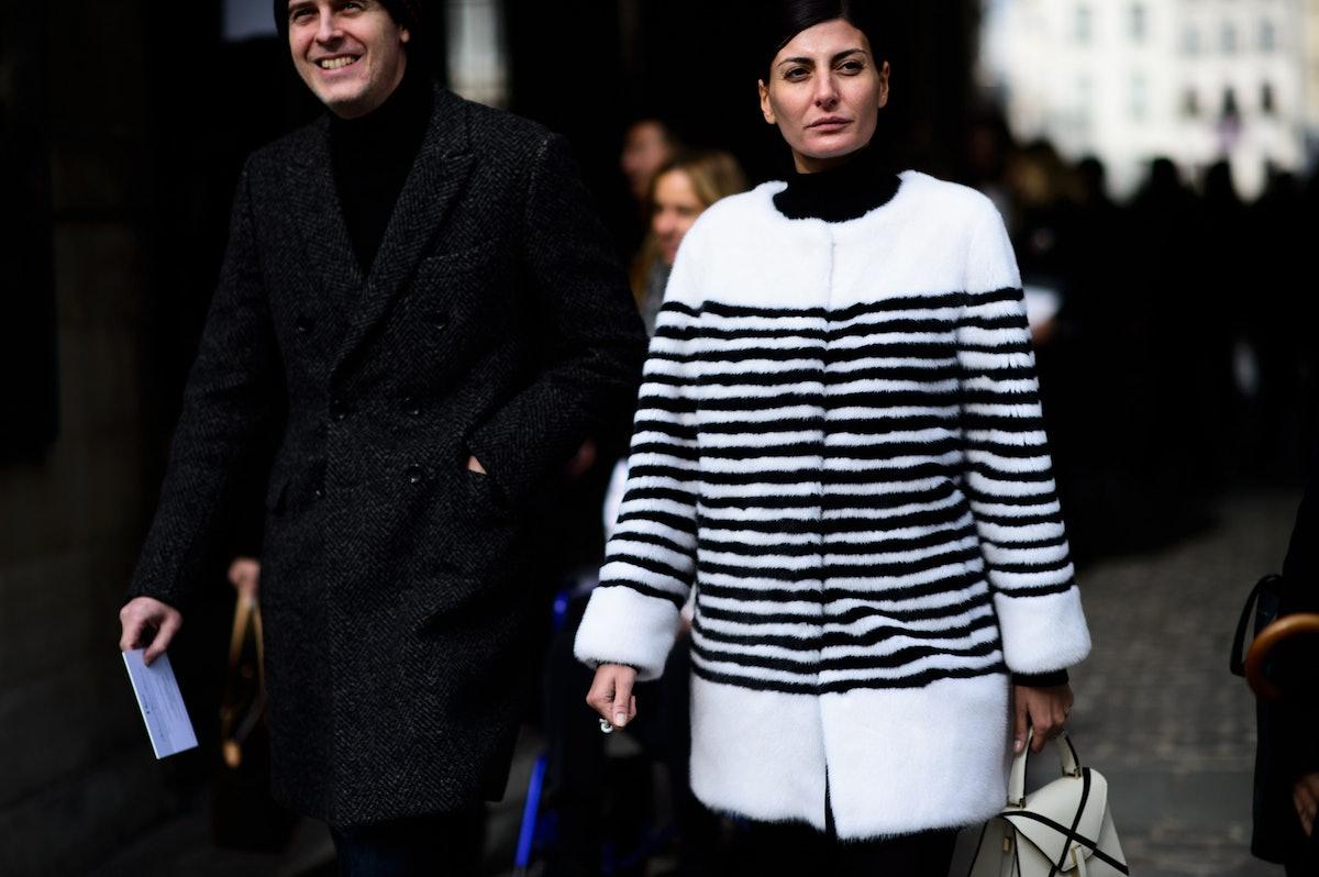 Le-21eme-Adam-Katz-Sinding-Paris-Fashion-Week-Fall-Winter-2016-2017_AKS9069